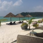 My Secret Paradise In South East Asia