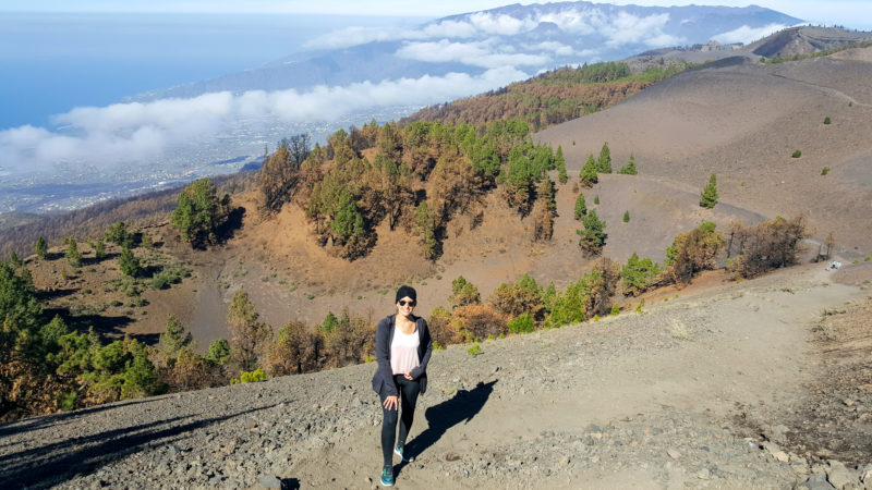 Travel Inspiration_ Hiking in La Palma