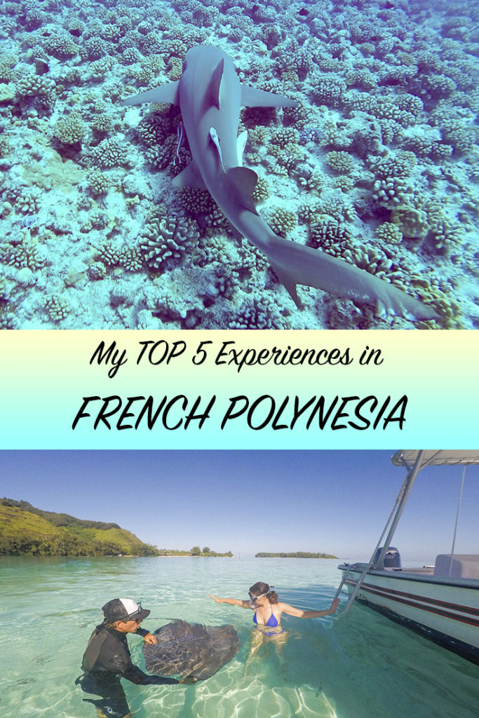 EB_My Top 5 Experiences in French Polynesia