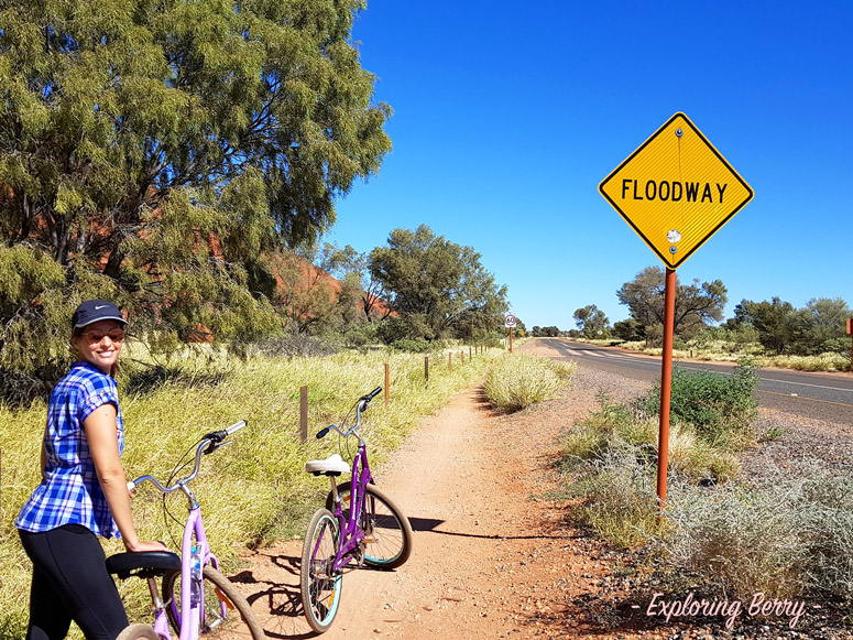 Uluru-cycling-exploringberry