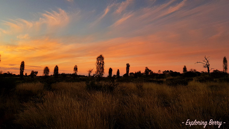 Uluru-sunset-exploringberry