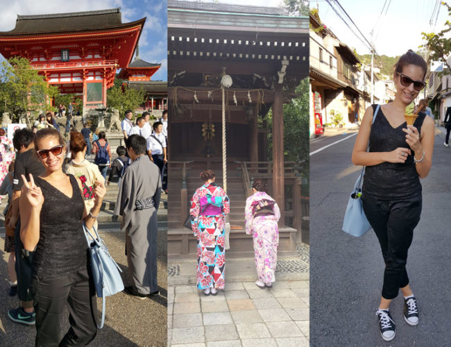 10 important Japanese social ways on the spotlight