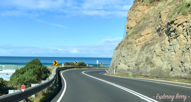 Great-Ocean-Road-road-trip