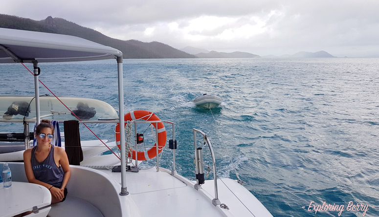 Sailing-the-Whitsundays-boat