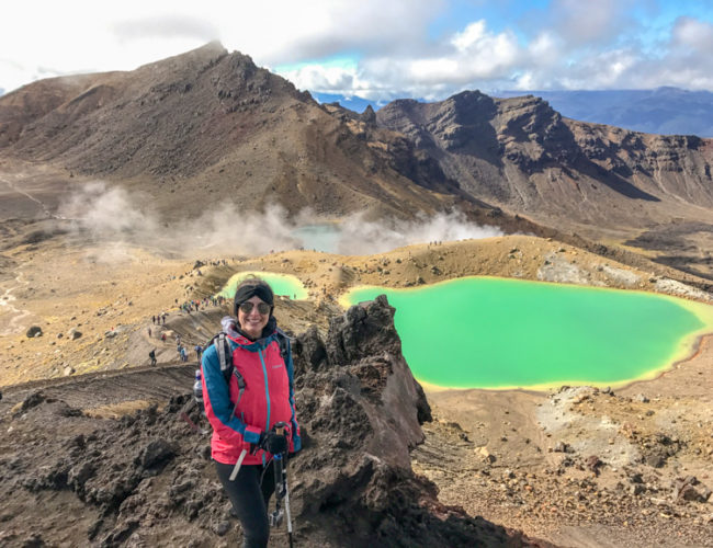 My Top 5 Experiences in New Zealand