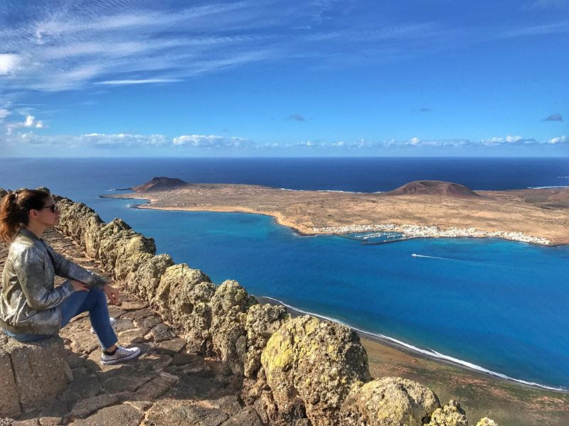 The Exploring Berry Travel Bucket List for 2017