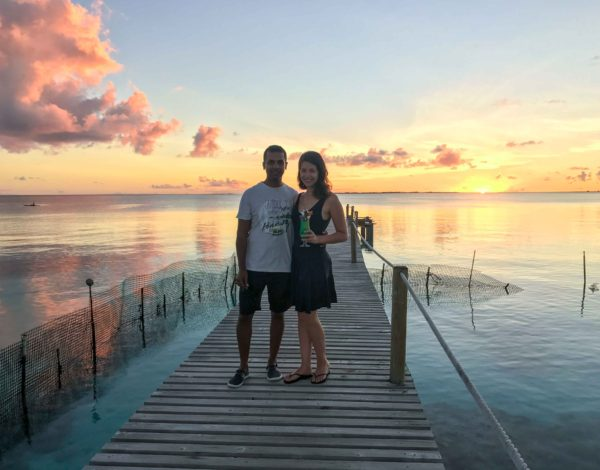 My Top 5 Experiences in French Polynesia