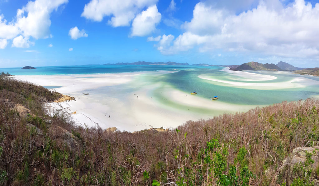 EB_Whitehaven Beach