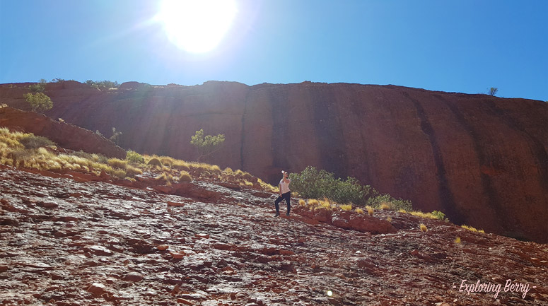 Uluru-valley-of-the-winds-exploringberry