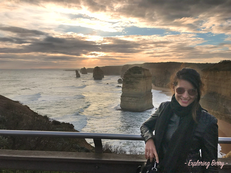 Great-Ocean-Road-12-Apostles